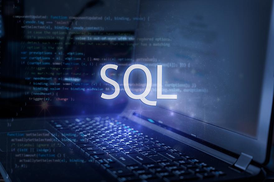 Debugging SQL Server Performance