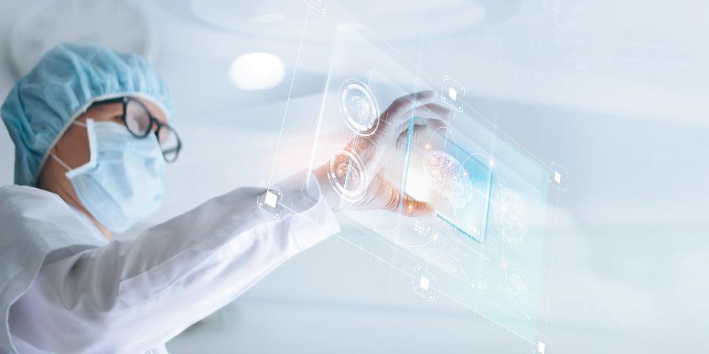 Agile Methodology for Medical Device Developers