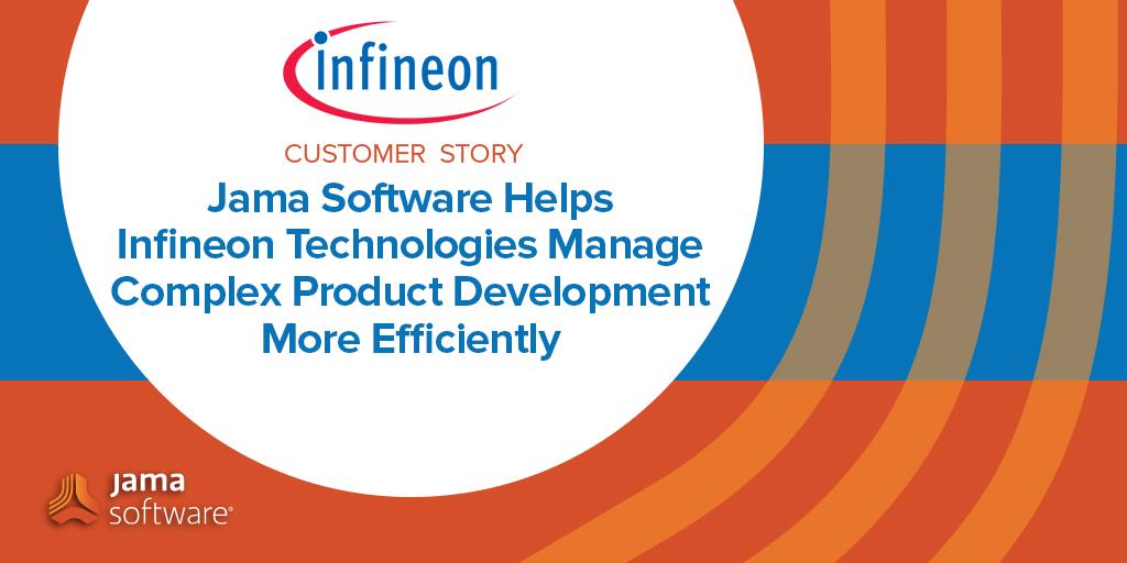 Complex Product Development