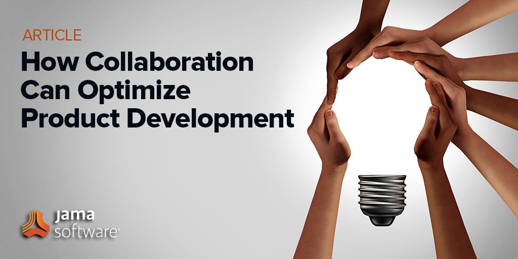 Optimize Product Development