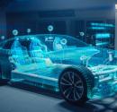 Automotive & Semiconductor img