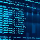 Software Development img