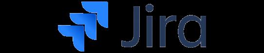 Jira integrations