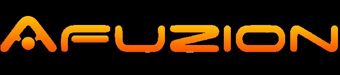 Afuzion logo